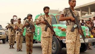 Fakta Terbaru: Syiah Houthi Telah Menahan Lebih dari 15.000 Orang