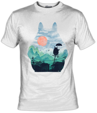https://www.fanisetas.com/camiseta-the-neighbors-landscape-p-8504.html?osCsid=e1bmshbrl376m3388dismnsrb6