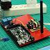 Arduino Mega com WiFi Embutido ESP8266