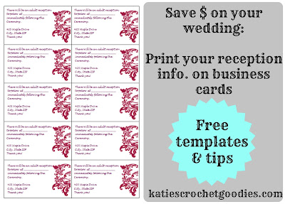 free printable rsvp templates .