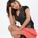 Sanjana hot hd wallpapers