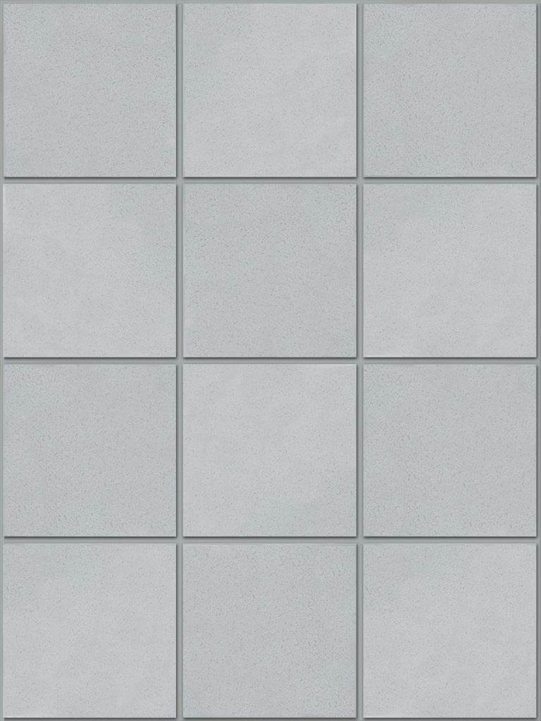 Acoustic tile ceiling hum home review acoustic tile ceiling 2x2 academy awards picture dailygadgetfo Choice Image