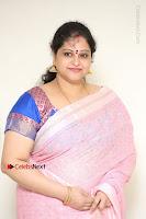 Actress Raasi Latest Pos in Saree at Lanka Movie Interview  0030.JPG
