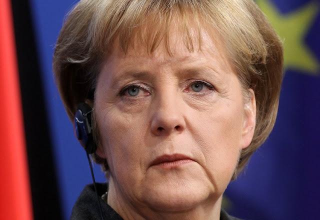 Alemania y la Comisión Europea sopesan crear un impuesto para ayudar a los refugiados