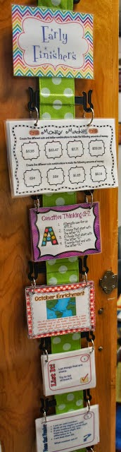 http://www.ashleigh-educationjourney.com/2013/10/early-finisher-task-cards.html