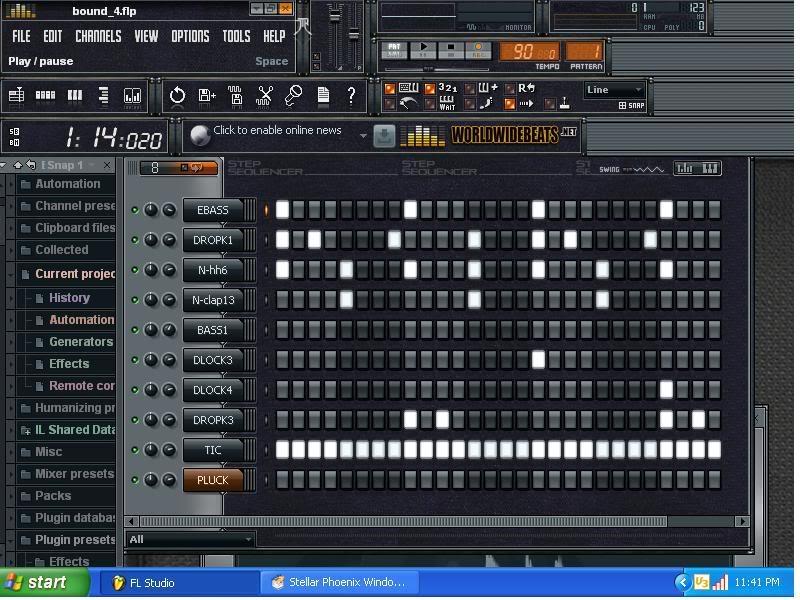 fl studio 9 torrent download