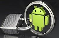 Come sbloccare il Bootloader di Android