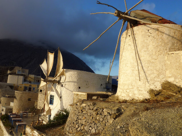 Karpathos - Foto Rosa-Maria Rinkl (Opera propria) [CC BY-SA 3.0 http://creativecommons.org/licenses/by-sa/3.0)