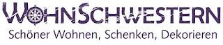 http://www.wohnschwestern.de/onlineshop/