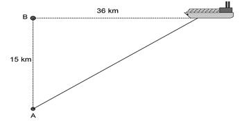 soal soal pythagoras dan pembahasannya
