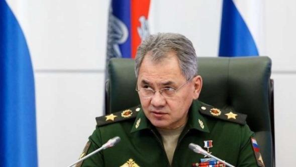 """3 خطوات مهمة تتخذها روسيا في سوريا رداً على إسقاط """"إيل-20"""""""
