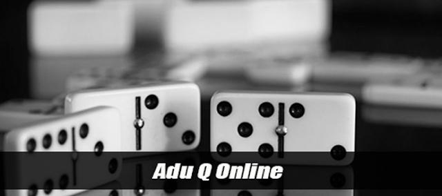 Agen AduQ Terbaru QQ-diskon.club Memiliki Banyak Keunggulan