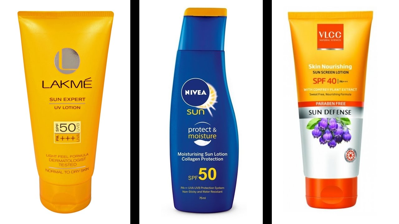 Business Affairs Sunscreen Can Reduce Skin Cancer Risk By 40 In Youth Study