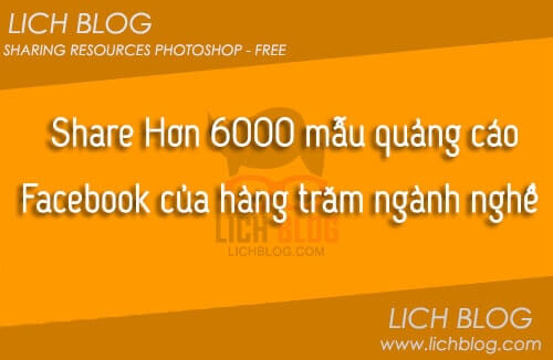 share-hon-6000-mau-quang-cao-facebook-cua-hang-tram-nganh-nghe