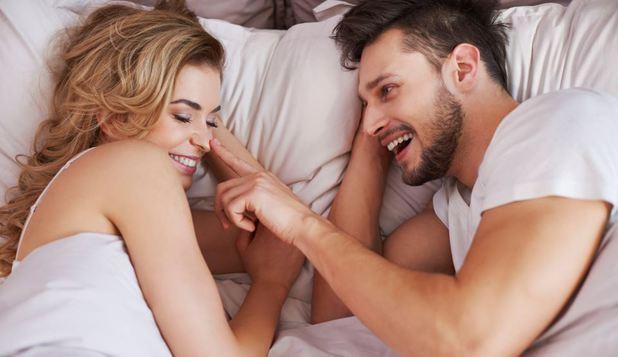 Sex Escort in Parbhani