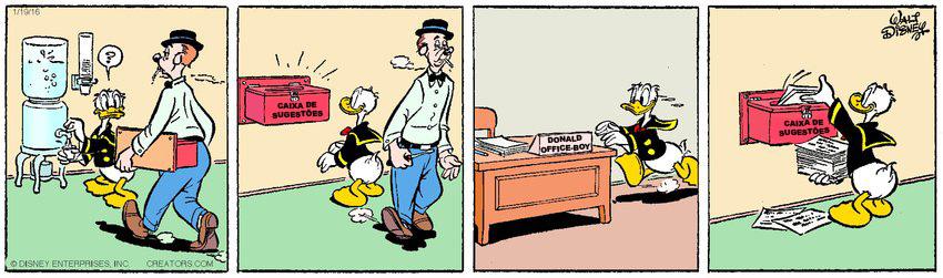 Donald+Duck+2015-01-19.jpg (850×251)