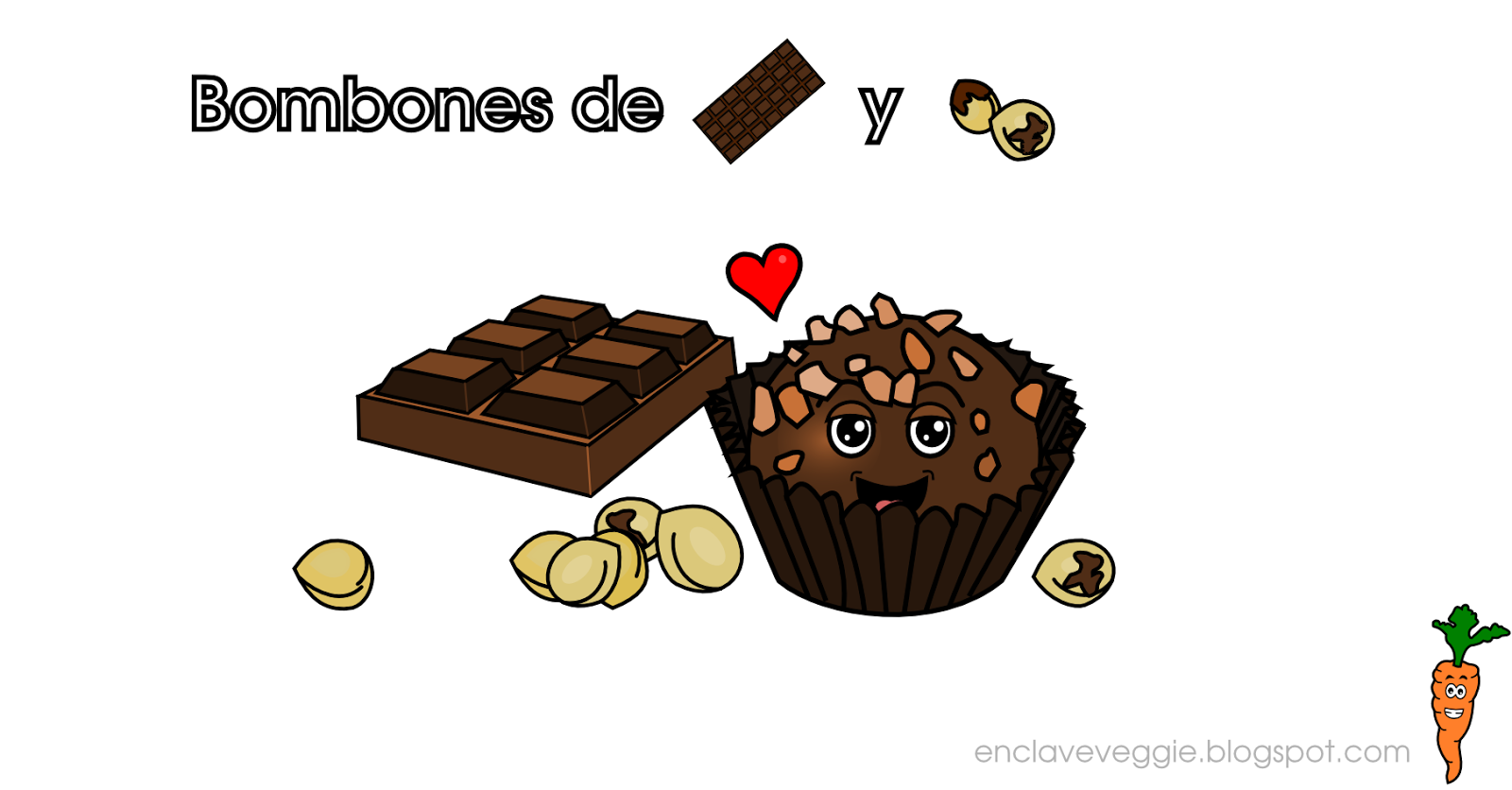 http://enclaveveggie.blogspot.com/2014/12/bombones-de-chocolate-y-avellana.html