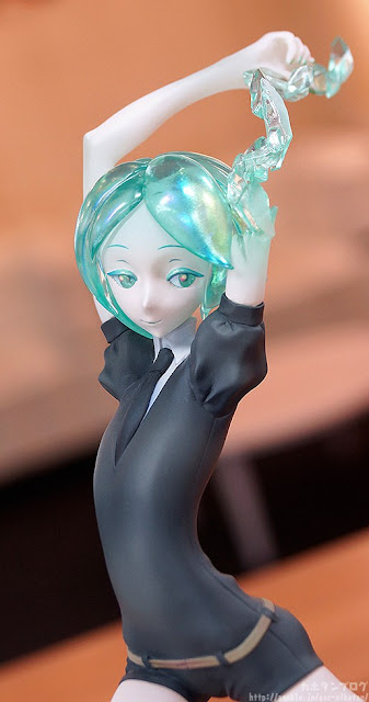 """Houseki no Kuni"" Phosphophyllite"