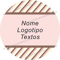 https://www.marinarotulos.com.br/rotulos-para-produtos/adesivo-napolitano-label-redondo