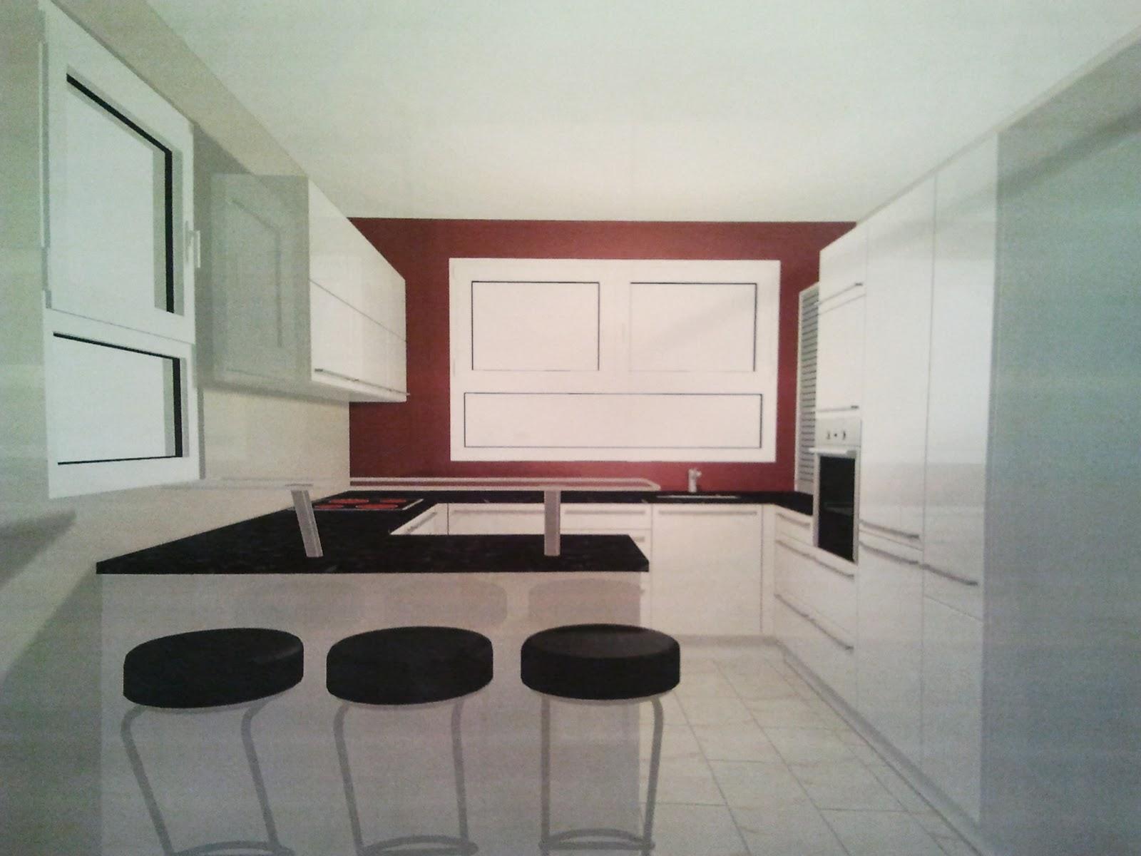 Building A Dream - Der Weg Zu Unserem Haus: 2011