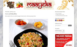 Indian-cookery-blog