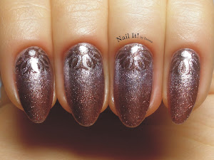 http://nail-it-by-inanna.blogspot.com/2014/04/stemplowy-moon-manicure.html