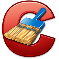 CCleaner 4.13.4693