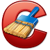 CCleaner 4.13.4693 Free Download Latest Update