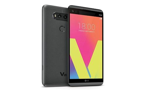 LG-V20-smatphone