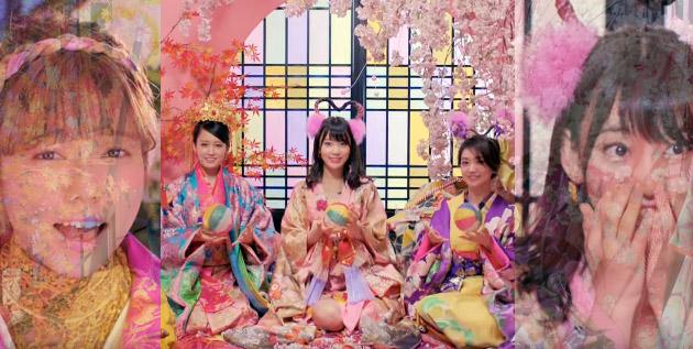 http://akb48-daily.blogspot.hk/2016/02/kimi-wa-melody-mv-short-version.html