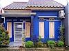 10 Inspirasi Desain Rumah Minimalis Biaya 50 Jutaan, Dijamin Keren!