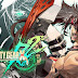 Download Guilty Gear Xrd Rev 2 Full For PC
