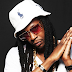 """2 Chainz - It's A Vibe (Feat. Ty Dolla $ign, Trey Songz & Jhené Aiko)"""