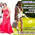 Ushahidi wa kiapo cha mshitakiwa wa kwanza katika kesi ya uchaguzi jimbo la Bunda Mjini waleta utata Mahakamani.