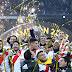 GALERIA: River campeón de la Copa Libertadores en mas de 100 fotos