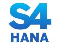 Migración a SAP S/4 Hana