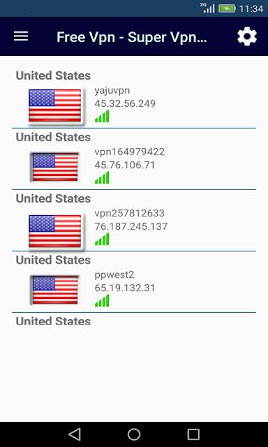 free vpn server, super vpn, best vpn, vpn master, vpn private, vpn pro, vpn chrome, what is vpn, secure vpn, opera vpn, betternet, vpn browser, vpn client, vpn express, hide me vpn