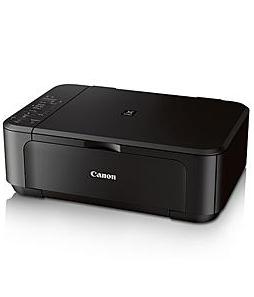 Canon Pixma MG2220 Driver Download