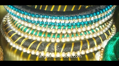 silk-thread-bangle-designs-52ac.jpg