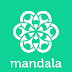 Mandala, the New Frontier for Cryptocurrency and Digital Asset Exchanges
