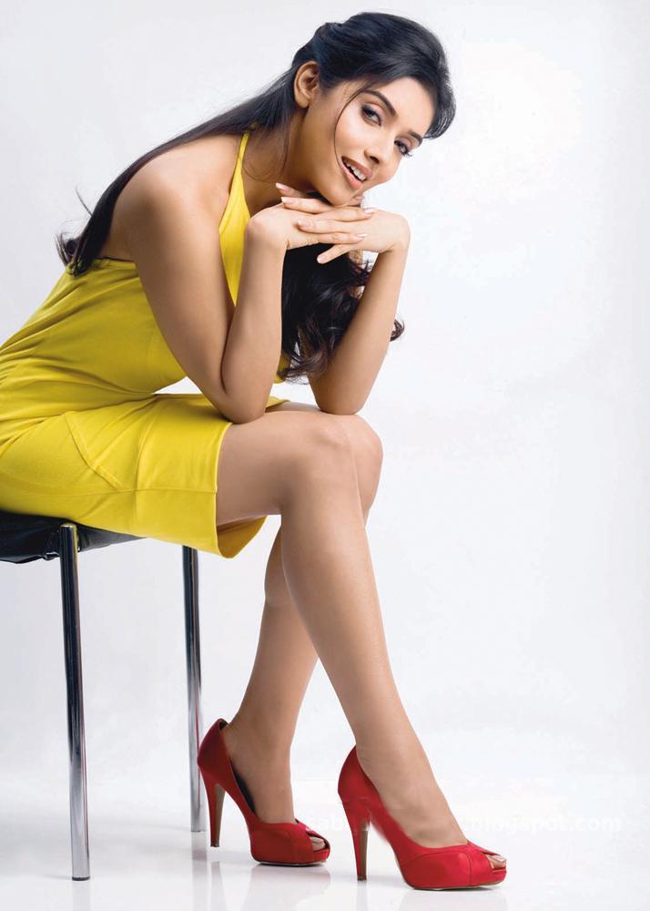Sexy Asin Hot Photo Asin Actress Photos - Bangladeshi -5234