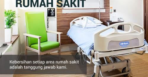 Jasa Cleaning Service Rumah Sakit Di Jakarta Selatan 081298350888 Jasa Cleaning Service Rumah Sakit Di Jagakarsa