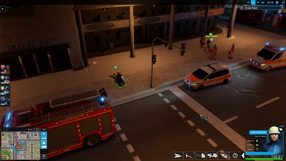 emergency-20-pc-screenshot-www.ovagames.com-4