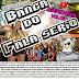 Cd (Mixado) Banca do Fala Sério (Arrocha 2018) Setembro