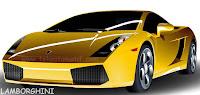 #7 Jenis Type Mobil Berdasarkan Modelnya