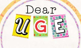 dear uge pinoy tv