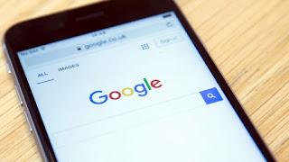 7 Fitur besar Google yang mungkin tidak anda gunakan