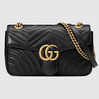https://www.gucci.com/fr/fr/pr/women/handbags/womens-shoulder-bags/gg-marmont-small-matelasse-shoulder-bag-p-443497DTDID1000?position=51&listName=PGEU4Cols&categoryPath=Women/Handbags/Womens-Shoulder-Bags