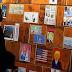 Διεθνές συνέδριο στην Αθήνα για τα πνευματικά δικαιώματα