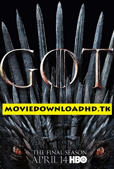 Game of Thrones 2019 English S08 Complete full download__www.moviedownloadhd.tk